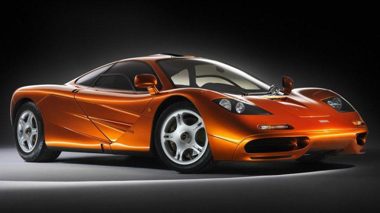 McLaren e BMW reeditam parceria para desenvolver novo motor