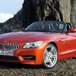 BMW Z4 será descontinuado em agosto; Z5 ainda vai demorar