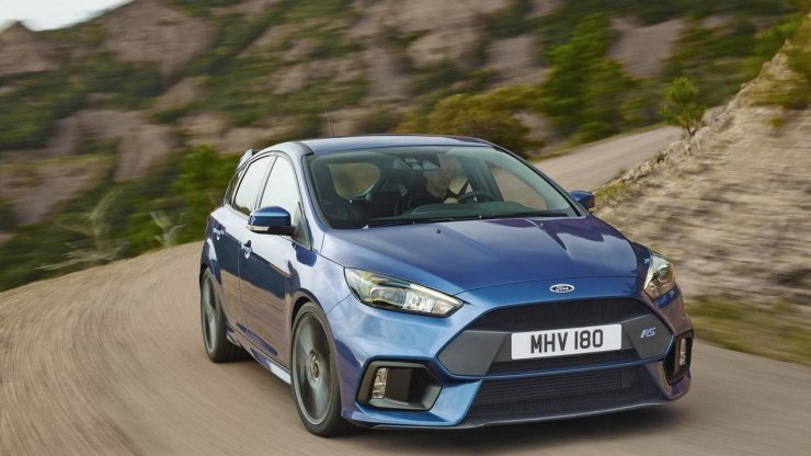 -ford-focus-rs1 2