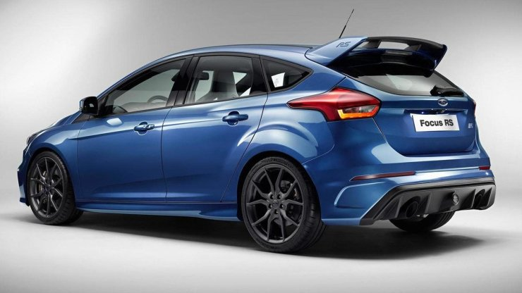 -ford-focus-rs1 3