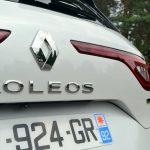 renault-koleos-2017-brasil (16)
