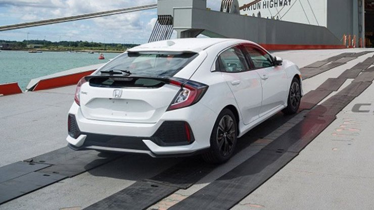 honda-civic-hatch-2017-4