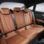 Audi-A5-SportBack-2017-05