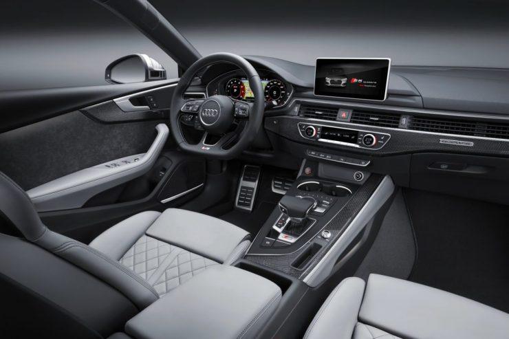 Audi-A5-SportBack-2017-17
