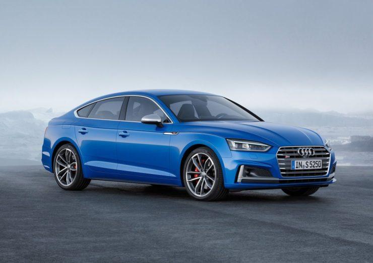 Audi-A5-SportBack-2017-21