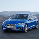 Audi-A5-SportBack-2017-22