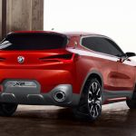bmw_x2_paris-03