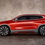 bmw_x2_paris-06