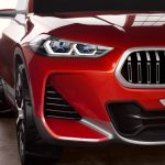 bmw_x2_paris-11