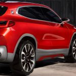 bmw_x2_paris-12