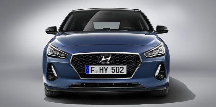 Hyundai-i30-2017_1