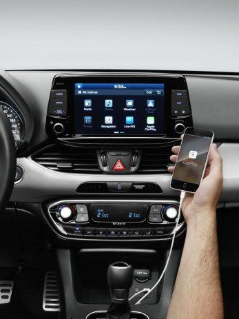 Hyundai-i30-2017_8