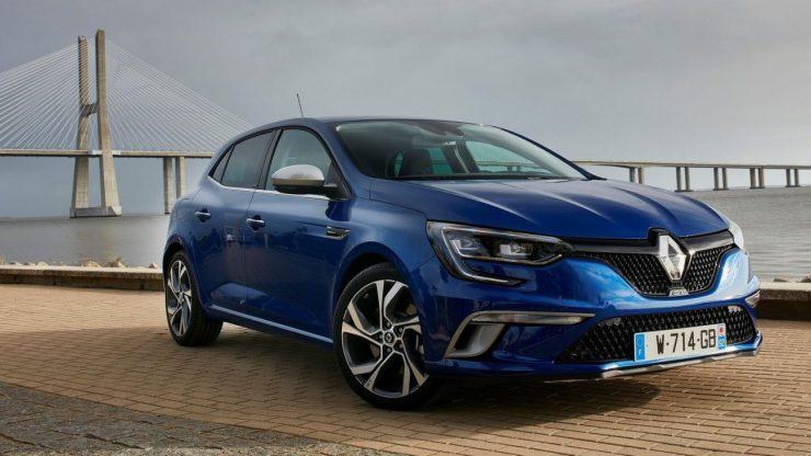 Renault-Megane-2016-1600-04