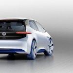 volkswagen-i-d-concept-6