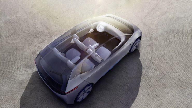 volkswagen-i-d-concept-7