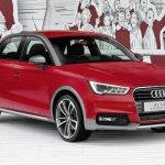 Audi A1 Sport chega ao Brasil por R$ 117.990