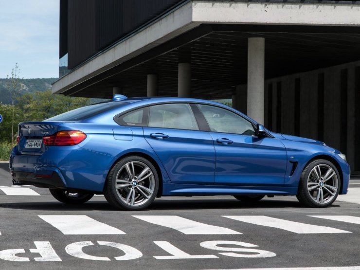 bmw_428i_gran_coupe_m_sport_package_22