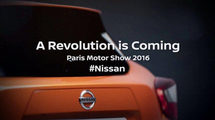 nissan-micra-teaser