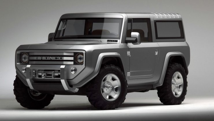 2004-ford-bronco-concept