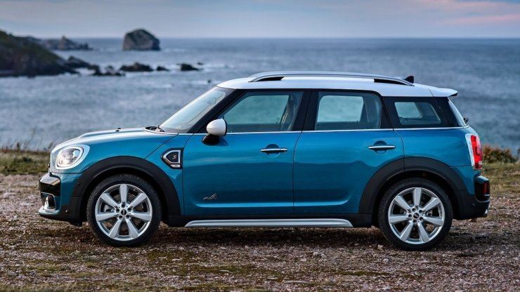 2017-mini-countryman-20