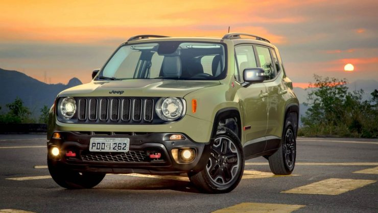 jeep-renegade-trailhawk-3