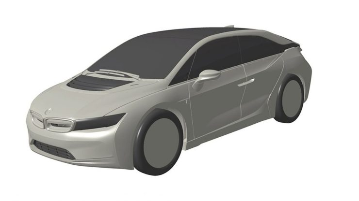 possible-bmw-i5-patent-image-1