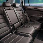 2017-volkswagen-tiguan-seven-seat-model-for-china