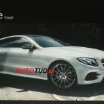 2018-mercedes-e-class-leaked-brochure