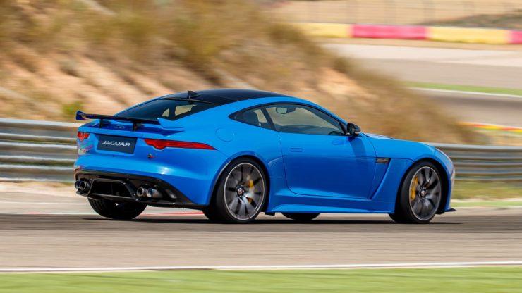 jaguar_f-type_svr_coupe_24