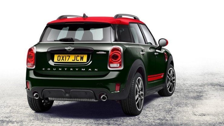 2018-mini-countryman-john-cooper-works (2)
