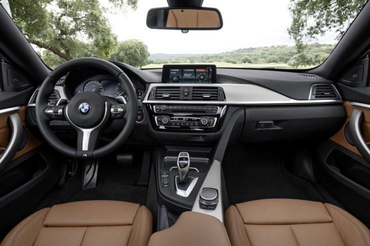 BMW-serie-4-2018-19