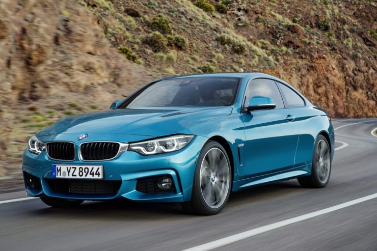 BMW-serie-4-2018-47