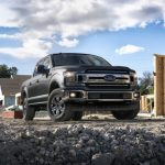 ford-f150-201806