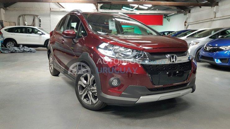 Honda-WR-V-Uruguai-01