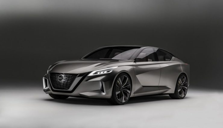 nissan-vmotion2-concept-26