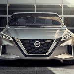 nissan-vmotion2-concept-3