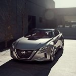 nissan-vmotion2-concept-4