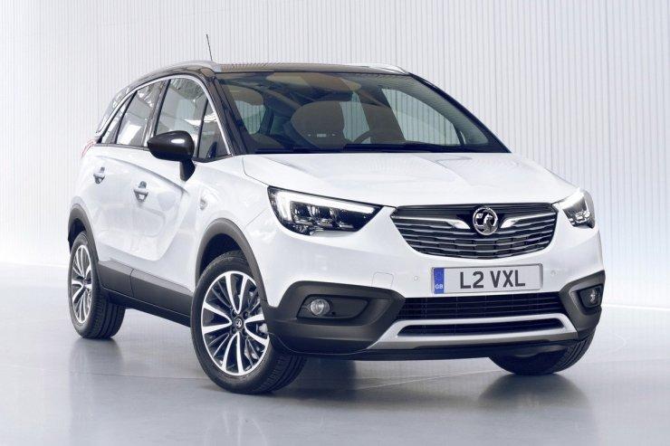 Opel-Crossland-01