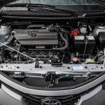 Toyota Etios 2018 (10)