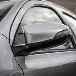 Toyota Etios 2018 (12)