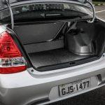 Toyota Etios 2018 (15)
