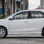 Toyota Etios 2018 (19)