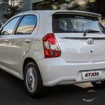 Toyota Etios 2018 (8)