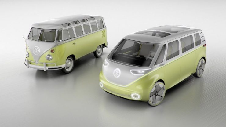 vw-id-buzz-012