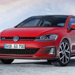 Volkswagen-Golf-2017-1600-03
