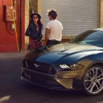 ford-mustang-201802
