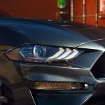 ford-mustang-201805