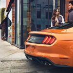 ford-mustang-201810