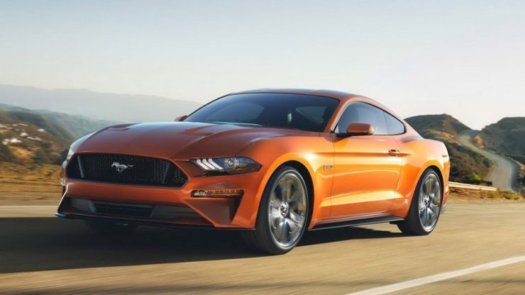 ford-mustang-201814