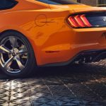 ford-mustang-201817